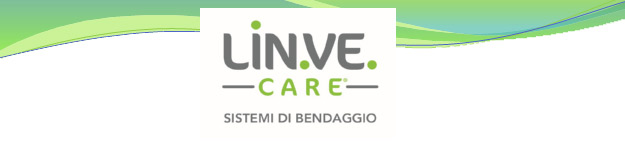 linvecare asaclsrl